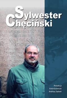 Checinski
