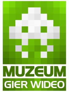 LogoMGW_Green