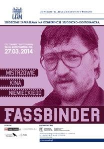 plakat-fassbinder_final-cut2