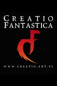 Creatio-fantastica