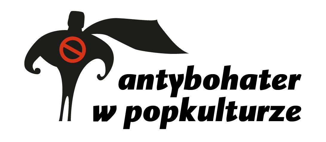 antihero-fin