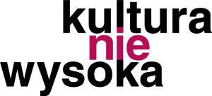 logo-kulniewys_fin