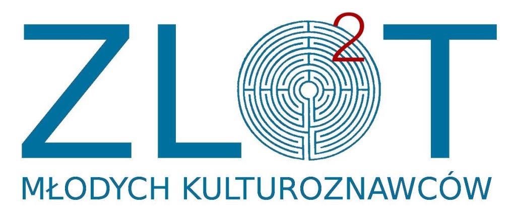 Logo_Zlot2