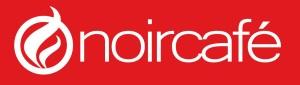 Logo Noir (RED)