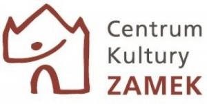 centrum_zamek_logo