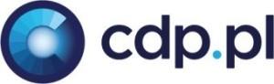 cdp-logo