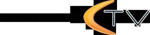 Logo_kampusTV_RGB