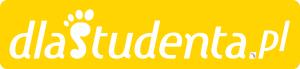 dlastudentapl-logo