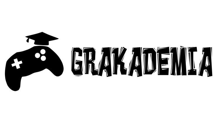 Grakademia Large 01