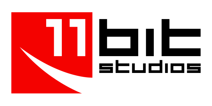 Logo_11_bit_White_ALPHA