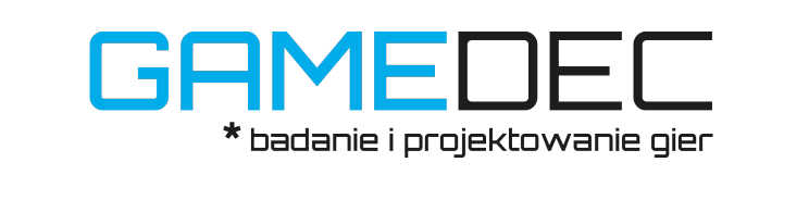 gamedec_logotype