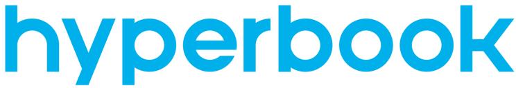 hyperbook_logo_blue