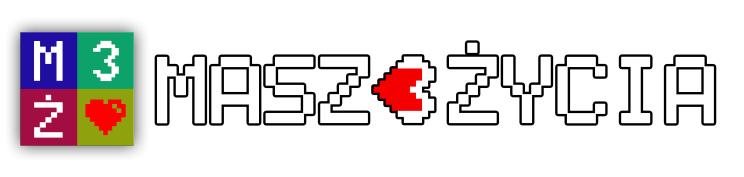 m3z_logo_text