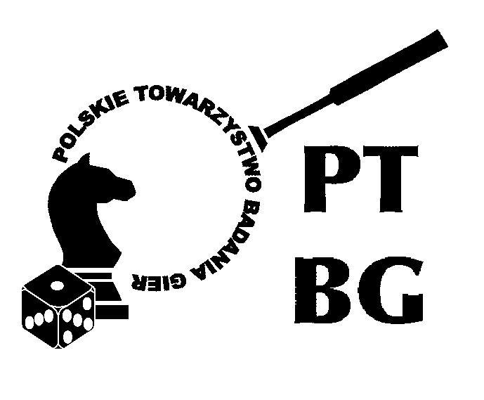 ptbg2