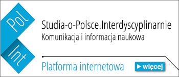 Pol-Int-Webbanner-350x150-pl